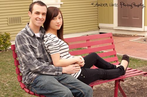 Zach & Monica23