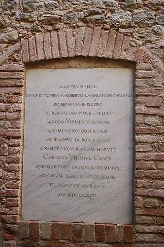 Lombardia Parte 2