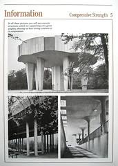 This is Concrete (06) (Bollops) Tags: concrete cement 1981 educational 1979 hauntology forschools cementandconcreteassociation