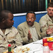 AFRICOM: Visit to Camp Lemonnier