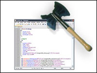 CSS Hacks for IE