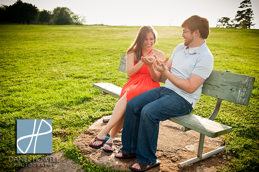 balmer_engagement-0049 copy
