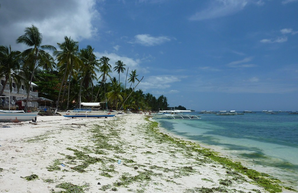 Panglao -Alona Beach (7)