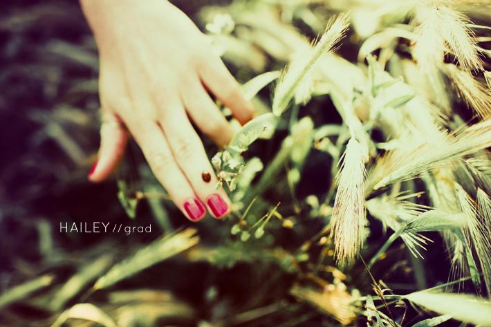 Hailey1_blog