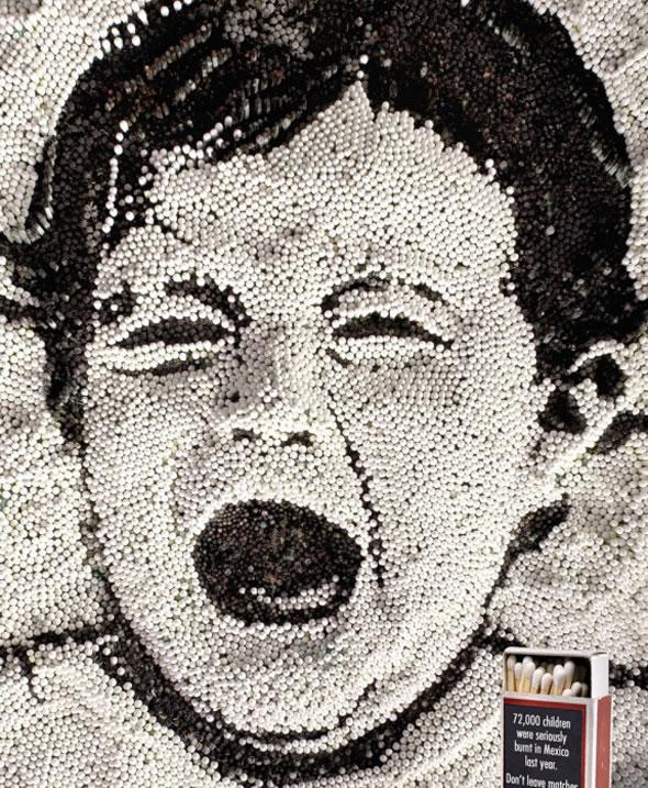 children-ads_03