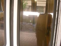 12of12april2010 003