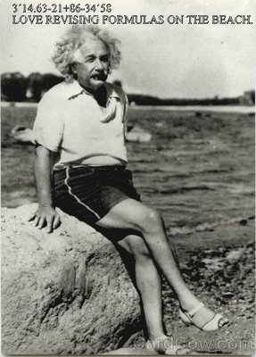 albert-einstein-at-beach-1945-celebrities-28954.jpgN