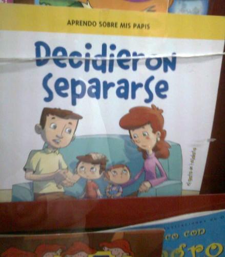 libro de auto ayuda infantil