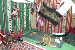 P1040748 (AlBargan) Tags: school lumix day traditional panasonic saudi kindergarten tradition     lx3   dmclx3