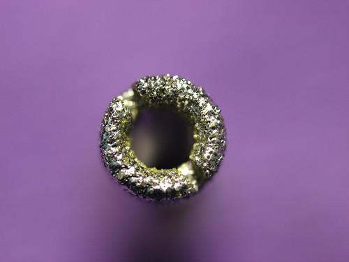 P4102510 水磨鑽頭