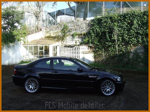 BMW M3 e46-58