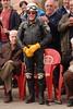 50 años Bultaco cazarecords (baSSella experiences) Tags: records bultaco cazarecords ricardoquintanilla áutódromodeterramar
