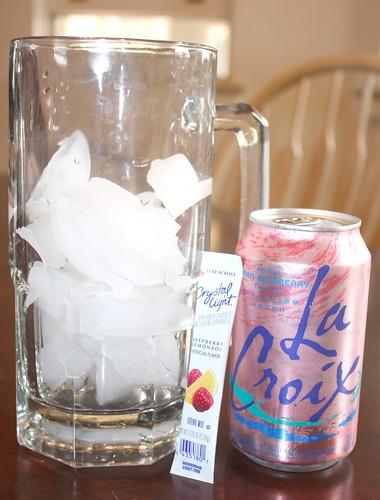 """""""soda"""""""