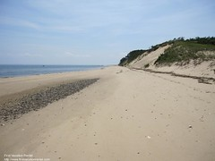 Great Island Beach (The Cape Cod 2) Tags: beach capecod wellfleet greatisland