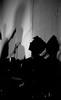 Black Mamba in concert (Rabodiga Photography) Tags: analog photography mm 35 turkesa rabodiga
