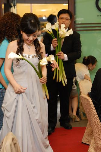 Wedding_615