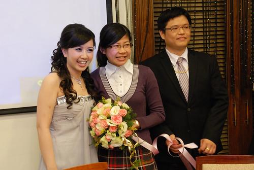 Wedding_671