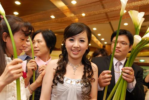 Wedding_629