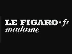 Madame Figaro 14 avril 2010