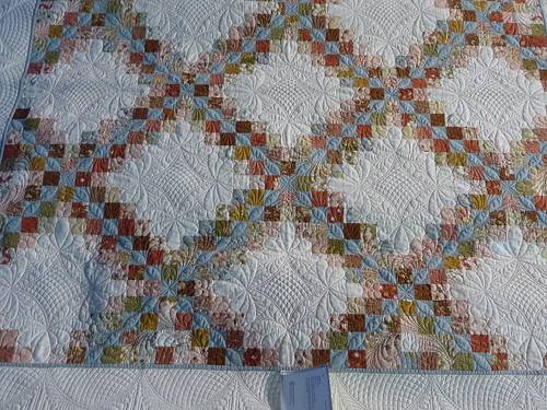 mqx-quilts 051