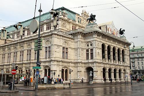 vienna-opera