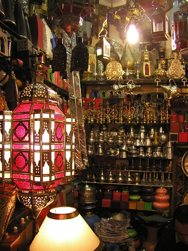 Marrakech HY Group 1 0210 050