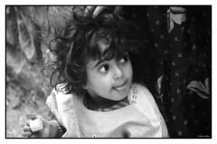Yemen (benoit871) Tags: pictures bw republic felix picture arabic arabia souk yemen arabian sanaa peninsula ramadan yemeni yaman heureuse arabie jemen   iemen   imen imen yemni   jemenas     alyaman