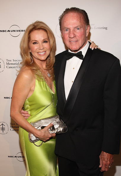 kathy lee and frank gifford