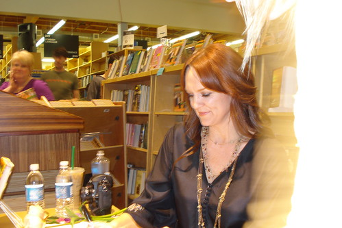 PWs cookbook signing via Carus (15)