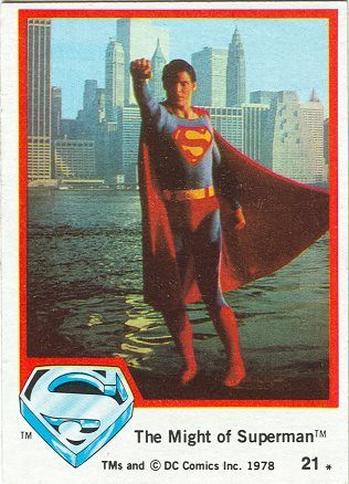supermanmoviecards_21_a