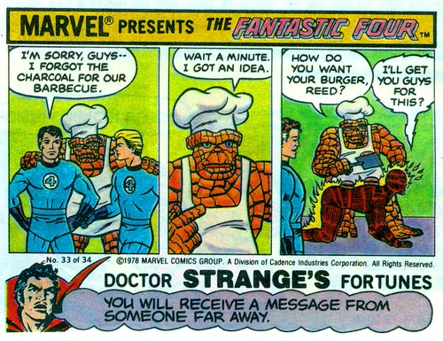 marvel sugar free_37