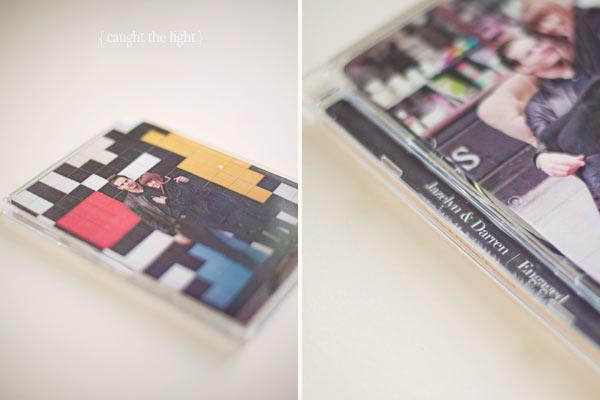 blog-album&discs9-