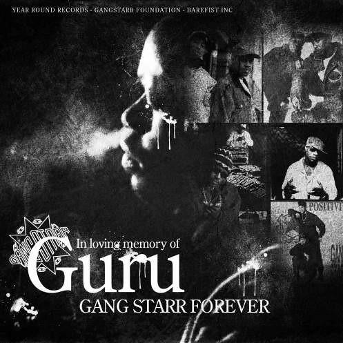 guru-trib