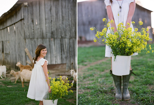 farmfresh5 via oncewed