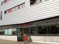 Picture of Arsenal Museum