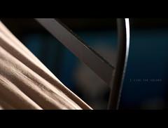Day Twenty Five (Neil1138) Tags: light night project dark lights nikon colorful flickr day glare dof bokeh box wizard f14 flash cream machine 85mm days crop 365 pocket nikkor speedlight d90 sb24 project365 strobist nikkor85mmf14dusers neil1138
