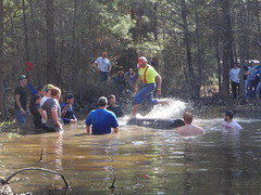 Southern Forestry Conclave 2010