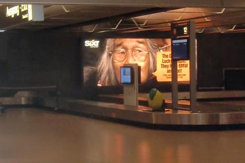 airport.zitrone