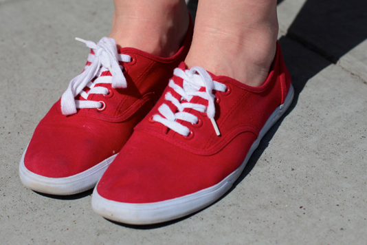 18carla_shoes