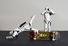 Oops (-spam-) Tags: canon toys 50mm starwars accident stormtrooper skateboard oops figurine tryingtoohard ohnoes spacetrooper 40d canfeelatriptotheedcomingon