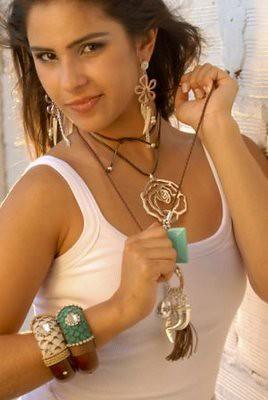 bijoux 2010