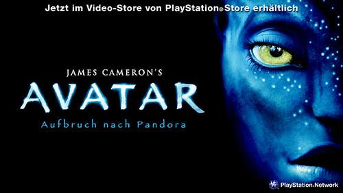 FOX_Avatar_DE_HomeBillboard