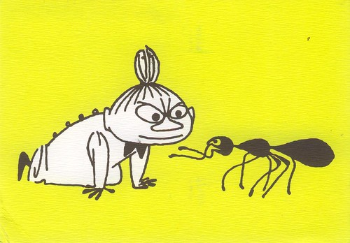 Moomin0018