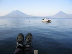 Guatemala 178