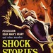 james workman shock stories pb119 1962