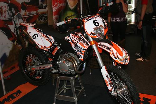 Smaeb 2010
