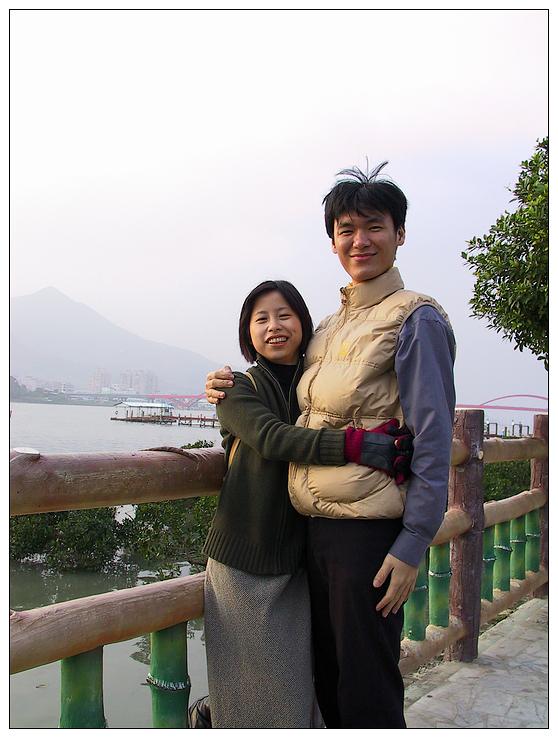 20010114_18.jpg