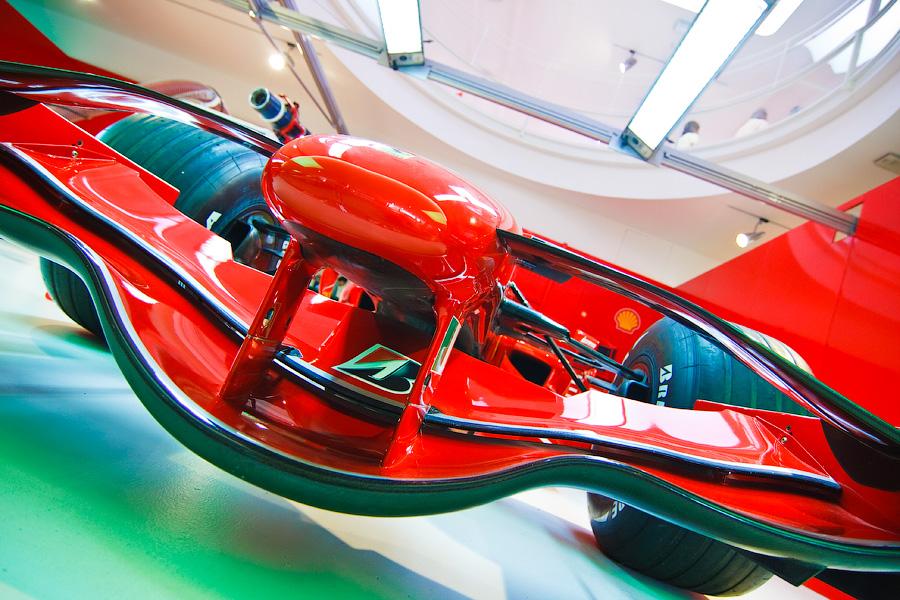 Ferrari_museum-037