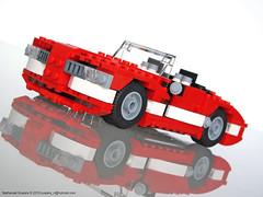 5867 Classic Cabrio