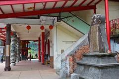 (candyz0416) Tags: travel shifen   jingtong pingsi    houtong  canonef24mmf14liiusm